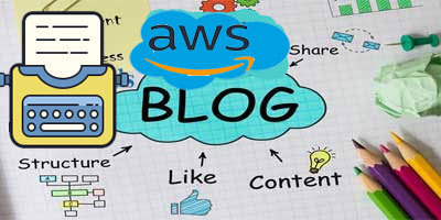aws-blogs